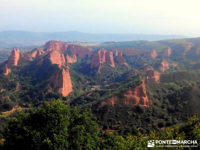 Sierra del Caurel:Courel; Lugo_Galicia; excursiones sierra madrid rutas senderismo cercedilla
